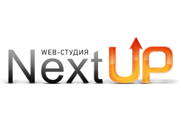 Веб-студия Nextup Media