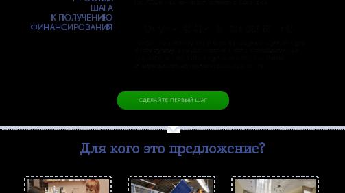 dom-finans.ru_